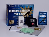 Pennant Chase Package